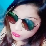Ishita from Rohtak   Woman   20 years old   Sagittarius