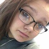 Chet from Hyndman | Woman | 21 years old | Capricorn