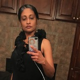Vidwey from Lexington   Woman   52 years old   Pisces