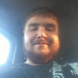 Jesse from Horseshoe Bend | Man | 25 years old | Sagittarius