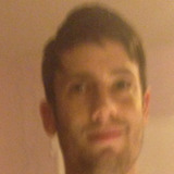 Byrne from Telford | Man | 32 years old | Pisces