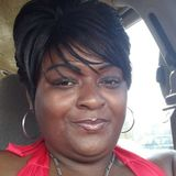 Peachesandcreams from Myrtle Beach   Woman   43 years old   Scorpio