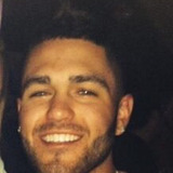Anthony from Cherry Hill | Man | 27 years old | Pisces