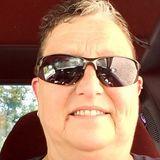 Bbqbaby from Lumberton | Woman | 56 years old | Leo
