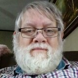 Mdnrphcu from Saint Johns   Man   62 years old   Virgo