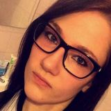 Lisa from Nimes | Woman | 23 years old | Aquarius