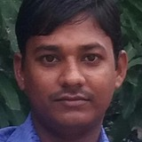 Subash from New York City   Man   29 years old   Pisces