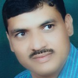 Sandip from Ahmadnagar | Man | 23 years old | Aries