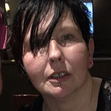 Rocychicken from Southampton   Woman   50 years old   Pisces