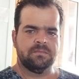 Eduardo from Vitry-sur-Seine   Man   38 years old   Gemini