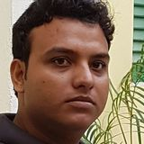 Loukikpal from Medinipur   Man   25 years old   Cancer