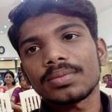 Nirmal from Chengalpattu | Man | 22 years old | Aries