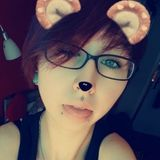 Jasmin from Cottbus | Woman | 22 years old | Leo