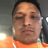 Elvin from Naples Park | Man | 33 years old | Sagittarius