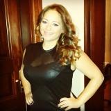 Esi from Marbella | Woman | 27 years old | Scorpio