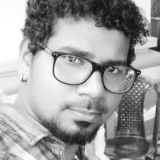 Arun from Kottayam | Man | 30 years old | Pisces