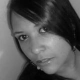 Brígida from Edmonton | Woman | 35 years old | Virgo
