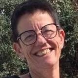 Deblittle2S4 from Kirribilli | Woman | 57 years old | Gemini