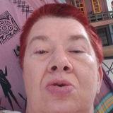 Flirtesehrgerne from Bad Homburg vor der Hohe | Woman | 54 years old | Sagittarius