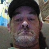Paulmartin from Clinton Township   Man   50 years old   Cancer