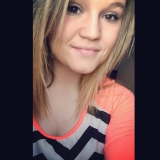 Beth from Marion | Woman | 23 years old | Leo
