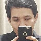 Fadjri from Palembang | Woman | 25 years old | Leo