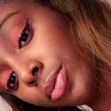 Darkskindoll from Henderson | Woman | 24 years old | Libra