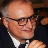 Eddysmith from Toronto | Man | 54 years old | Cancer