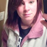 Judith from Tigerville | Woman | 22 years old | Cancer