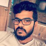 Anbu from Vaniyambadi   Man   29 years old   Aries
