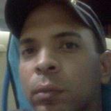 Flaco from Ceiba | Man | 41 years old | Leo