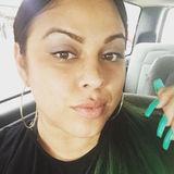 Bree from Palmdale   Woman   30 years old   Sagittarius