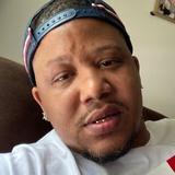 Money from Minneapolis | Man | 34 years old | Gemini