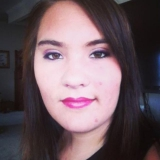 Ponine from Ebensburg | Woman | 26 years old | Scorpio