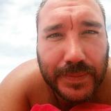 Ryzathecrash from Auburn | Man | 35 years old | Libra