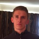 Tomo from Aberdeen | Man | 26 years old | Gemini