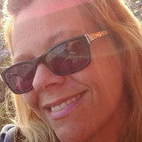 Christinachis1 from Garrison   Woman   38 years old   Cancer