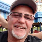 Igna from Weirsdale | Man | 55 years old | Taurus