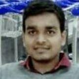 Rahul from Rewari   Man   27 years old   Cancer