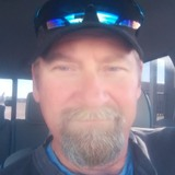 Lovemeforever from Tucson   Man   55 years old   Cancer