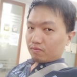 Hugowong from Alor Setar   Man   37 years old   Aries