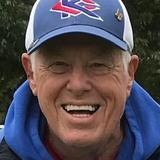 Ahoskins19M from Kansas City | Man | 74 years old | Taurus