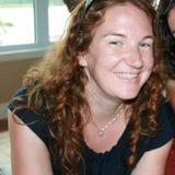 Britta from Washington | Woman | 34 years old | Scorpio