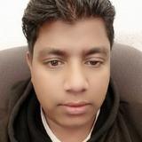 Bitu from Riyadh   Man   27 years old   Aries