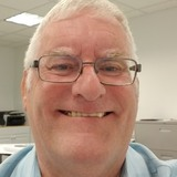 Andrewm from Newmarket | Man | 55 years old | Aries