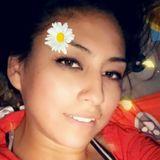 Babychick from Worthington | Woman | 31 years old | Scorpio