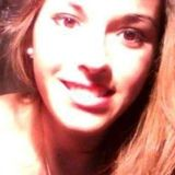 Melanievaro from Valenciennes | Woman | 22 years old | Aquarius