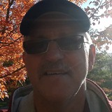 Harry from Baddeck | Man | 65 years old | Pisces