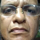 Tomtom from Oakland | Man | 58 years old | Sagittarius