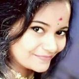 Manon from Nellore | Woman | 21 years old | Taurus